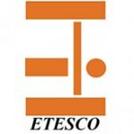 ETESCO