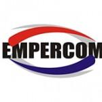Empercom