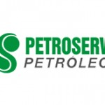 Petroserv