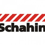 Schahin