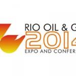 Wellcon na Feira Rio Oil & Gas 2014