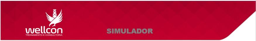 SimuladorCabecalhov2