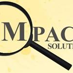impact00