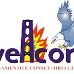 logo-wellcon00