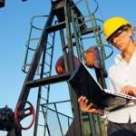 petroleo-e-gas-carreira-oferece-boas-oportunidades-e-altos-salarios