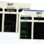 SIAT - Sistema de Analise de Torque