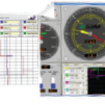 SIM - Sistema Inteligente de Monitoramento