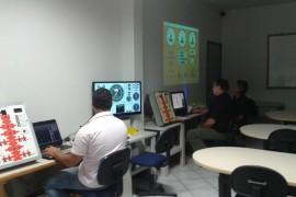 simulador site