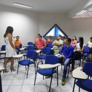 Patrícia Rodrigues Souza