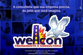 Wellcon_Area de Tabalho(800x600)
