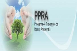 ppra (442x294)