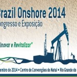 The Wellcon participate in another event of Brazil Onshore