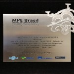 Prêmio - MPE Brasil_