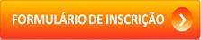 Ficha de inscrição Wellcon_Arduino2