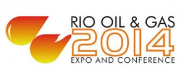 Wellcon in Rio Oil & Gas Expo and Conference  2014