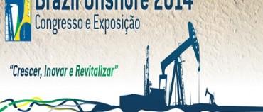 A WELLCON participa de mais um evento do Brasil Onshore